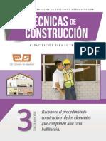 reconoce_procedimiento_constructivo