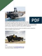 amfibius.pdf