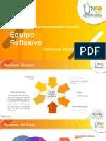 Presentación Equipo Reflexivo 16- 1 (1).pdf