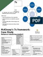 McKinsey 7s framework Final (Draft 2).pptx