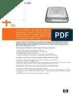 HP 3970