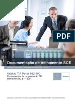 Cópia de Apostila_TiaPortal_new.pdf