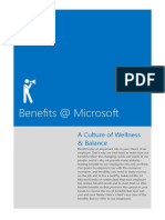 Benefits@Microsoft.pdf