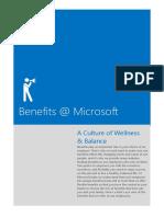 Benefits@Microsoft.pdf