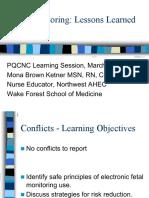PQCNC AIM RPC LS3  Ketner Posting 20200303