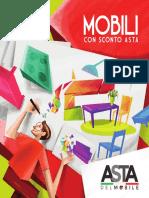 Catalogo_ASTA_2019.pdf