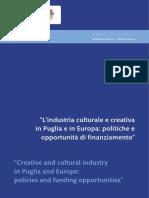 Borsa_ric_Industria_culturale_creativa_2011
