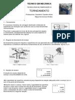 apostila_de_tornearia-horcio