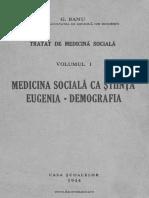 Banu-G.-Tratat-de-medicina-sociala.-Vol-1