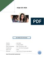 HOJA DE VIDa LUISA MARIA.docx