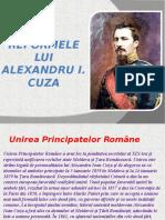 reformele_lui_alexandru_i._cuza.pptx