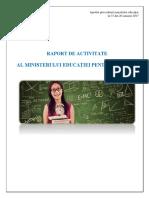 varianta_finala_raport_me_2016.pdf