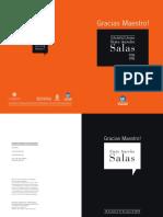 Catalogo SALAS.pdf