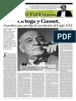 PAPEL LITERARIO 2019, PDF MAYO 12