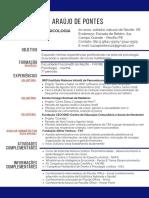 MARIA LUÍZA ARAÚJO DE PONTES(1).pdf