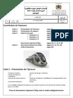 2011--R--E.pdf