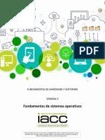 05_Fundamentos_Hardware_Software.pdf
