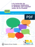 elsi-guia-docentes_web_0