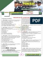 LITERATURA-PIONEROS-2020.docx