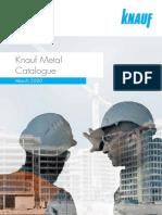 KNAUF-METAL-CATALOGUE-2020.pdf