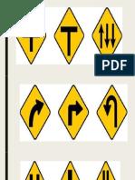 dashboard ppt
