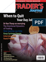 7262382-eBookTraders-JournalMarApr2006