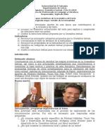 guión etapas de la gramatica textual.docx