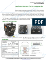 Thermoelectric Power Generator -TEG30 12V 2.5A M-English.pdf
