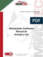 Manual de Usuario EMA.pdf