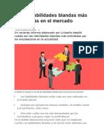 Las 10 habilidades blandas más solicitadas en el mercado laboral.docx