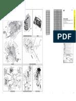sistema electrico 140k_1.pdf