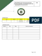 30081-cm-01_Ref ISO 9712.pdf