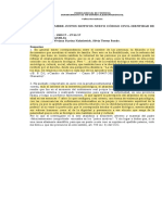 SUMARIOS y FALLO 1303 S 2017-TFAMILIA.pdf