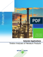titulacion_Petroleum_Industry