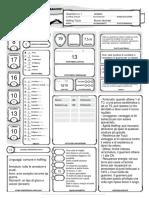 DD-5e-Scheda-Personaggio-Guerriero-Corrin.pdf