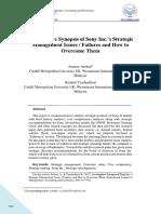 Investigative_Synopsis_of_Sony_Inc.s_Str.pdf