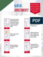 pdf-instalar-sanitario.pdf