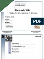 C4-CiclosDeVida