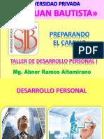 01 IMPORTANCIA DEL DESARROLLO PERSONAL_20190909190350
