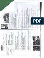 Mergers, etc. 2. pdf