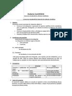 bases_para_el_concurso_de_articulos_cientificos.pdf