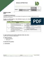 FO-ACA-11 Manual de Prácticas UNIDAD II.docx