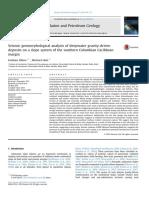 alfaro2014.pdf
