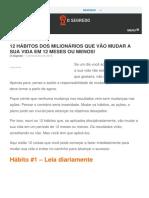 Https osegredo.com.br 2016 02 12 habitos dos milio.pdf