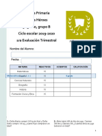 EXAMEN PRIMER TRIMESTRE QUINTO GRADO.docx