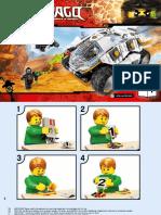 lego ninjago masina 1.pdf