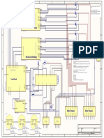 BluebirdELC-SystemSchematic3PHSPHMULTI10KWRev2.pdf