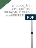 manual - utilização de produtos fitofarmaceuticos