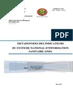 Meta_donnees_SNIS.pdf