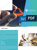 cloud computing with AWS (new).pdf